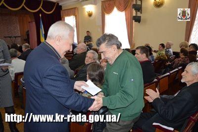 Умвс україни у кіровоградській